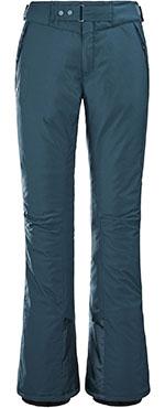 Pantalon de ski Alagna Pant W - Millet