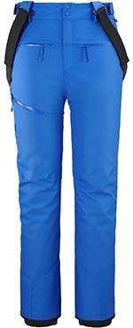 Pantalon de ski Atna Peak Pant Abyss - Millet