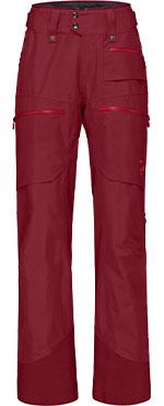 Pantalon de ski Lofoten Gore-Tex Insulated - Norrona