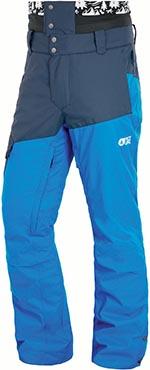 Pantalon Ski Panel Pant M -Picture Organic Clothing