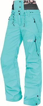 Pantalon de ski Treva - Picture Organic Clothing