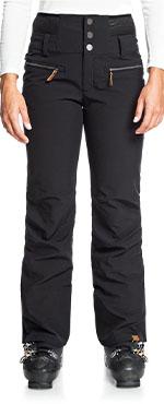 Pantalon de ski Rising High J Snpt - Roxy