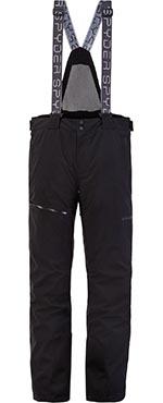 Pantalon de ski Dare GTX Pant -Spyder