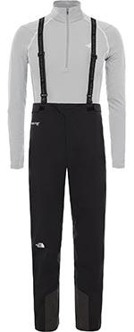 Pantalon de ski M Impendor Shell Pant - The North Face