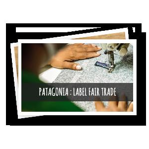 patagonia fair trade