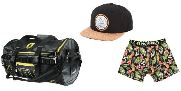 picture-organic-accessoires
