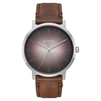 porter_leather_ombre_taupe-simple-nixon-nixo00053_1
