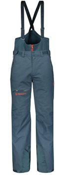 Pantalon Scot Vertic 3in1 Scott