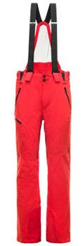 pantalon Bormio Spyder