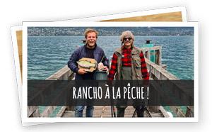 Visuel Vignette Rancho à la pêche