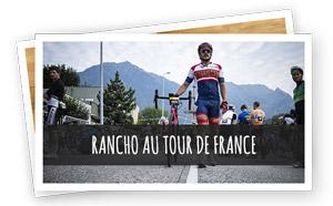 Vignette Renvoi Rancho au Tour de France