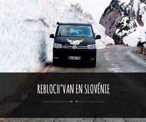 reblochvan en slovenie