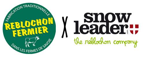 Snowleader X Reblochon Fermier