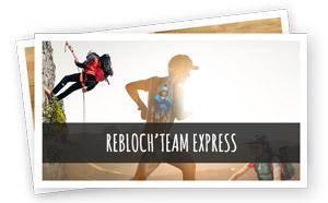 Visuel Vignette Rebloch'team Express