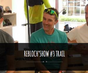 rebloch show trail