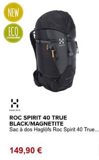 roc-spirit-40