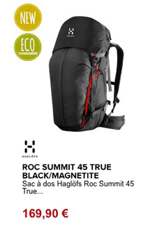 roc-summit