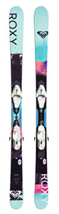 skis freestyle roxy Shima