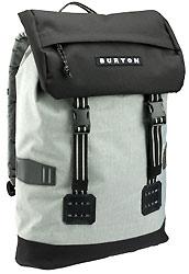 sac à dos Burton Tinder Pack