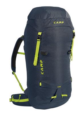 sac à dos camp M 45