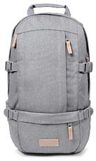eastpack floid gris sac à dos