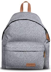 sac à dos padded pack'r eastpak