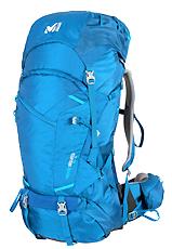 sac à dos randonnée millet mount shatsa