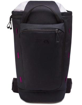 Crag Wagon 35L Backpack Black - Mountain Hardwear