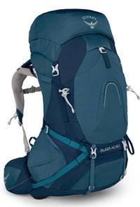 sac à dos de randonnée aura