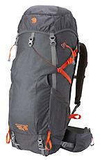 sac à dos ozonic mountain hardwear