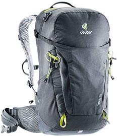 sac à dos trail 26
