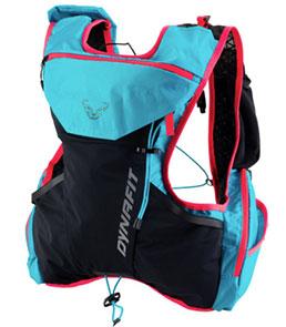sac à dos trail running femme alpine 9