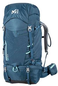sac à dos ubic 40 W Emerald
