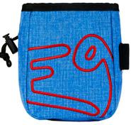 sac à magnésie E9 Osso Var