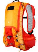 sac à dos trail RAIDLIGHT xp