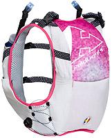 sac de trail responsiv raidlight