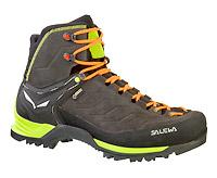 mtx ms salewa chaussures de randonnée soldes