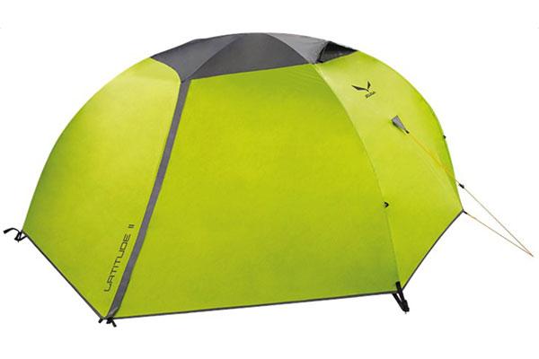 Tente Salewa Latitude