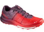 chaussures de trail homme salomon s/lab sense ultra 2