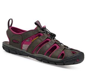 sandales Clearwater Leat Keen Femme