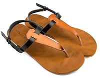 sandales maya voclom soldes