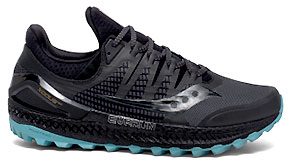 chaussures Xodus Iso 3 Saucony