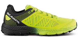 spin ultra scarpa