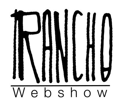 les épisodes 10 et 11 du rancho webshow seront diffusés à la séance 6 Snowleader au High Five