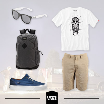 selection-urban-vans