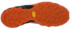 feline up pro chaussure de trail dynafit