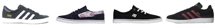 skate-shoes-a-gagner