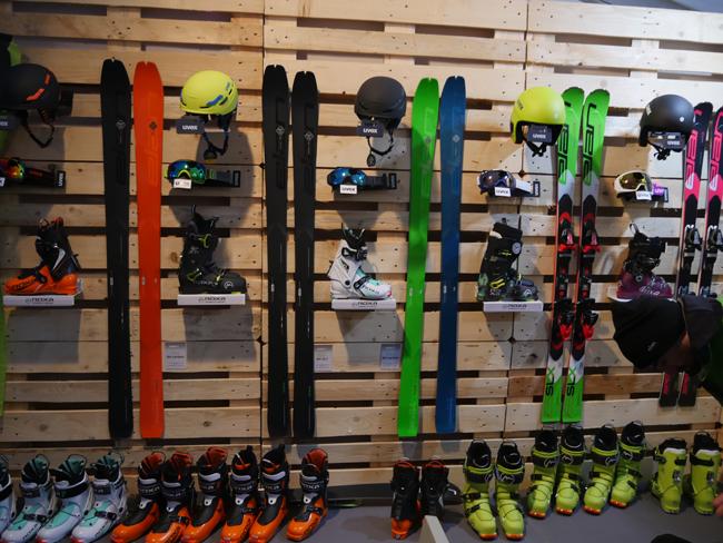 ski-elan-skitest