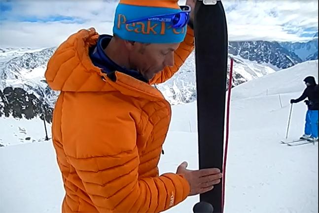 ski-randonnee-FWT