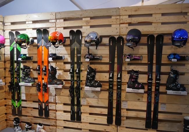 ski-test-ELAN-2018